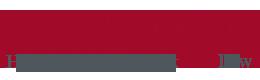 cemiloglu-logo2