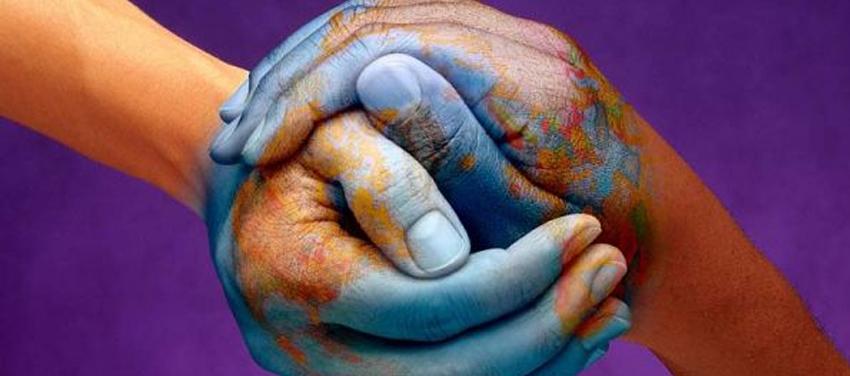 İnsan Hakları Hukuku
